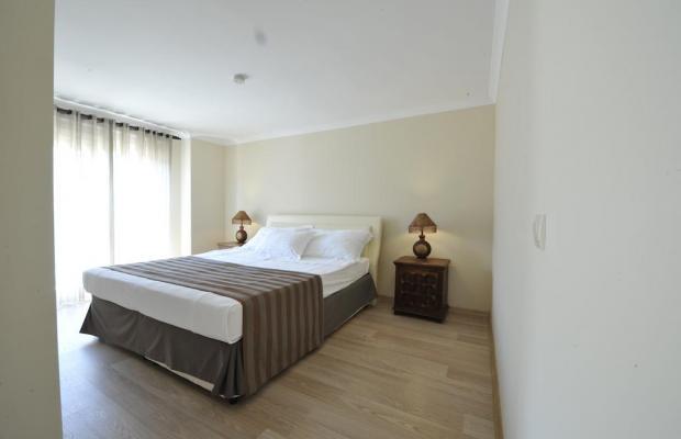 фотографии Casa Dell'Arte Luxury Family Resort (ex. Casa Dell'Arte Hotel of Arts & Leisure) изображение №16