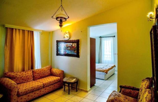 фото отеля Bade Hotel изображение №13
