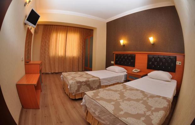 фотографии Epic Hotel изображение №16