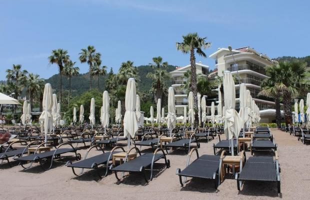 фото Sentido Sea Star (ex. Sea Star Hotel) изображение №42