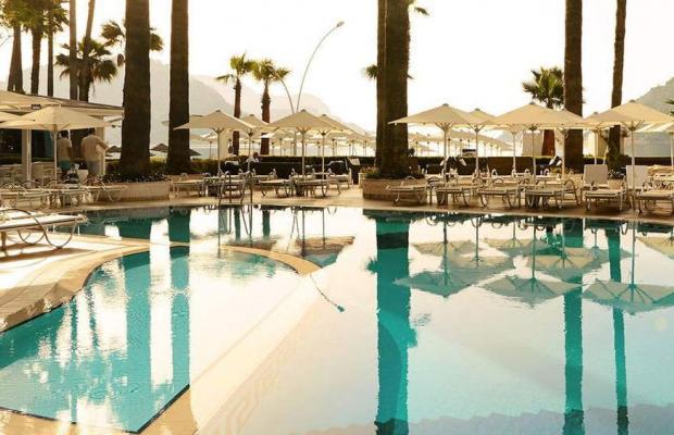 фото Sentido Sea Star (ex. Sea Star Hotel) изображение №22