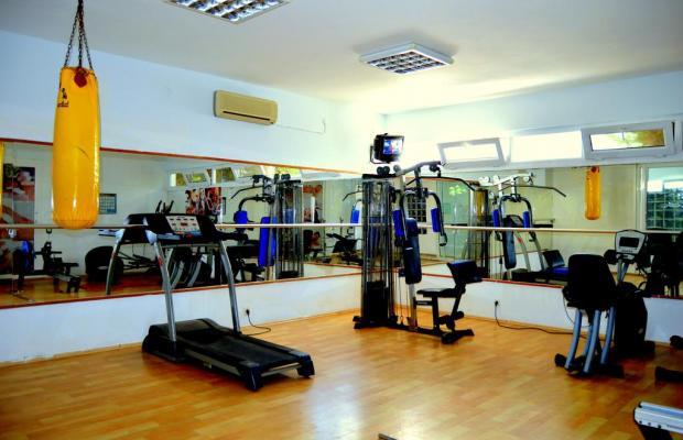 фото Woxxie Hotel Akyarlar (ex. Feye Pinara) изображение №22