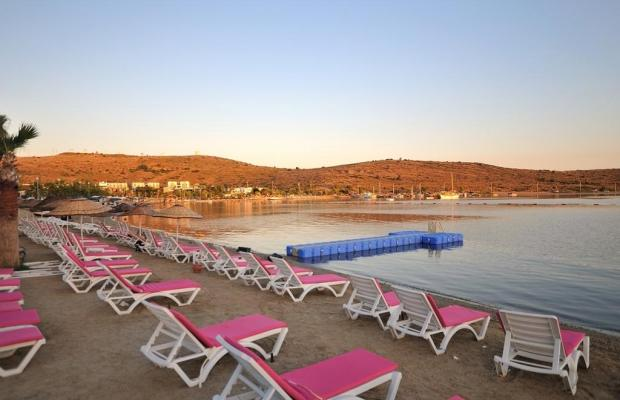 фотографии отеля Cesars Bodrum Suite & Boutique (ex. Cesars Resort Bodrum)  изображение №23
