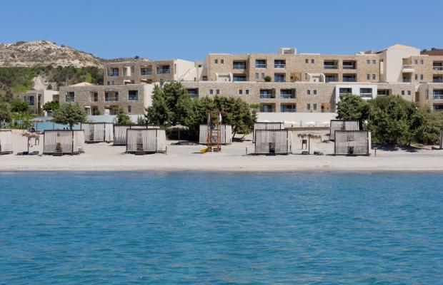 фото отеля Blue Lagoon Village изображение №45