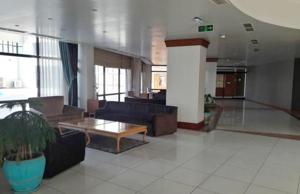 фото отеля Cender изображение №5