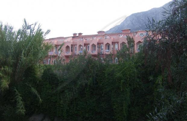 фото отеля Club Hotel Beldiana изображение №17
