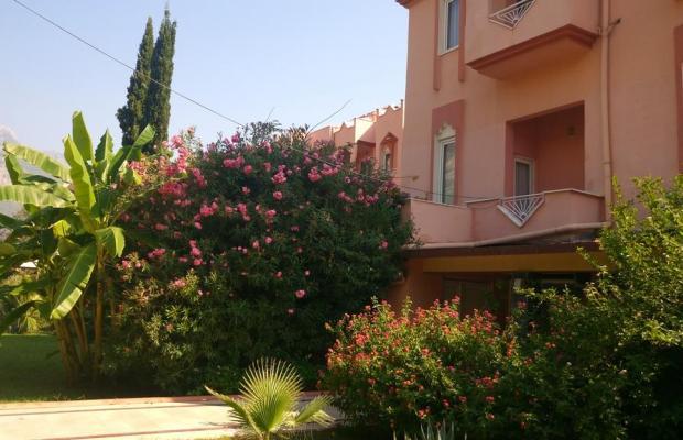 фотографии Club Hotel Beldiana изображение №4