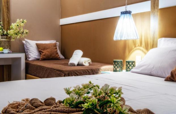 фото отеля Lino Mare Hotel изображение №9
