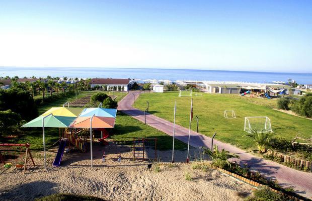 фото отеля Riolavitas Resort & Spa изображение №37