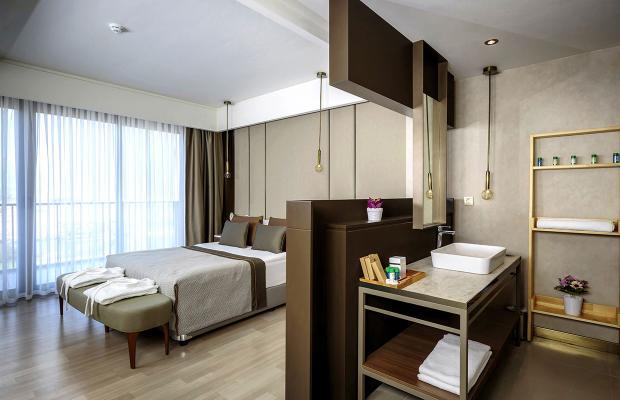 фото Riolavitas Resort & Spa изображение №14