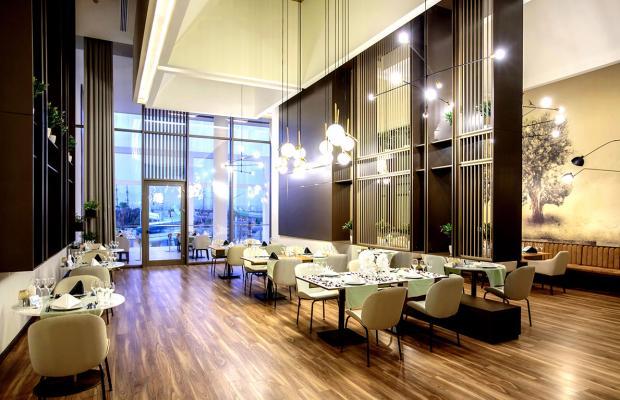 фотографии Riolavitas Resort & Spa изображение №8