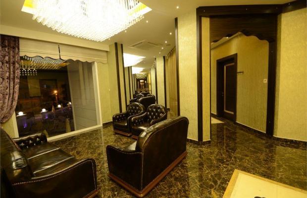 фото Ideal Piccolo Hotel изображение №6