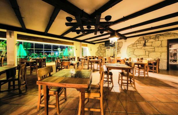 фотографии Club Hotel Flora изображение №48