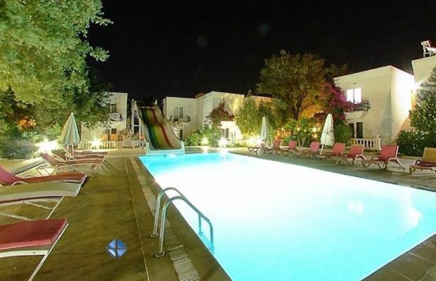 фотографии Club Alisya Beach Hotel изображение №8