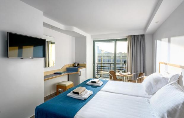 фото отеля Alia Club Beach Apt Hotel изображение №5