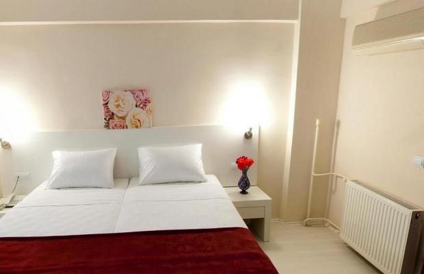 фото Ayapam Hotel изображение №18