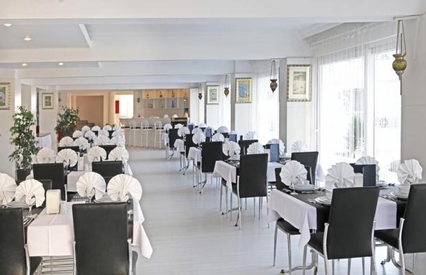 фотографии Ayapam Hotel изображение №16