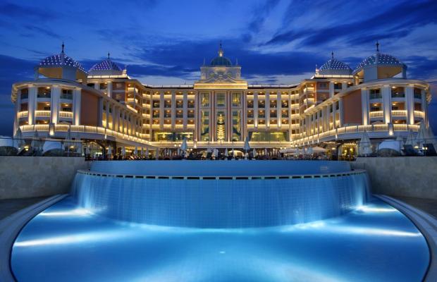 фотографии Litore Resort Hotel изображение №40