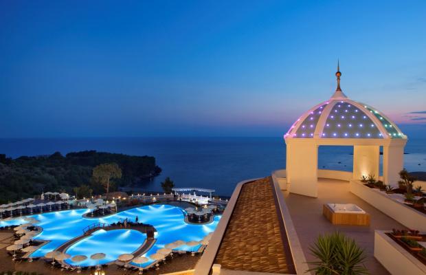 фото отеля Litore Resort Hotel изображение №5