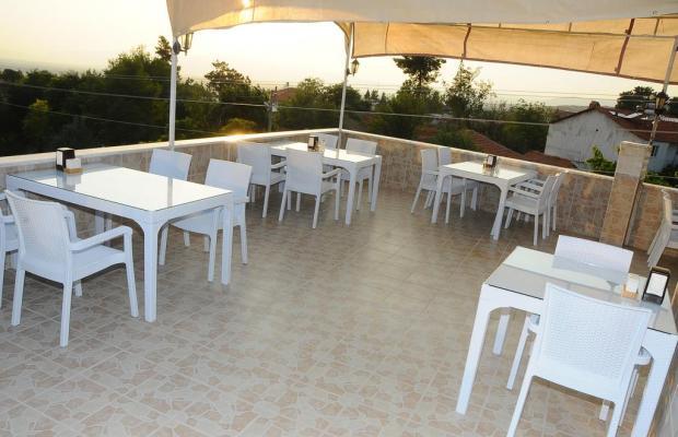 фото отеля Beyaz Kale изображение №17