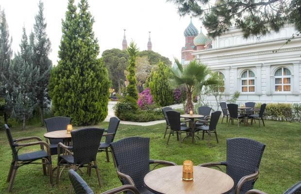 фото отеля Wow Kremlin Palace изображение №29