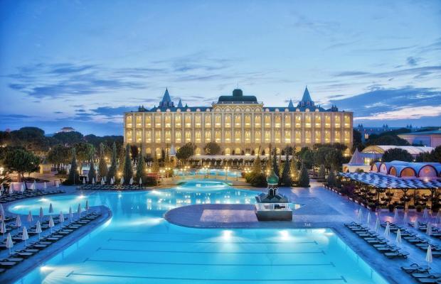 фотографии отеля Wow Kremlin Palace изображение №11