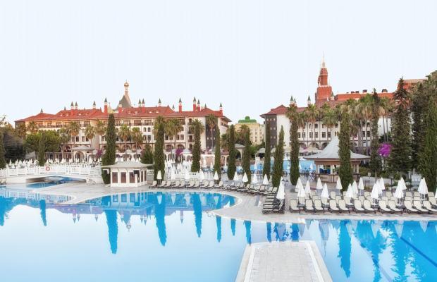 фотографии Wow Topkapi Palace изображение №12