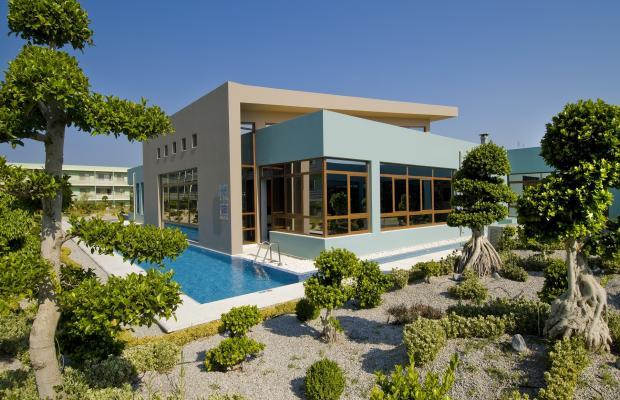 фотографии Blue Lagoon Resort изображение №44