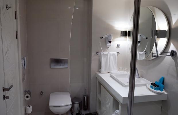 фотографии Grand Yazıcı Hotel & Spa Bodrum изображение №40