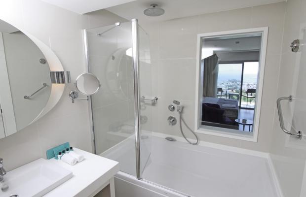 фото отеля Grand Yazıcı Hotel & Spa Bodrum изображение №25