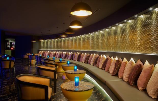 фотографии AKKA Alinda Hotel (ex. Kiris Alinda Beach) изображение №32