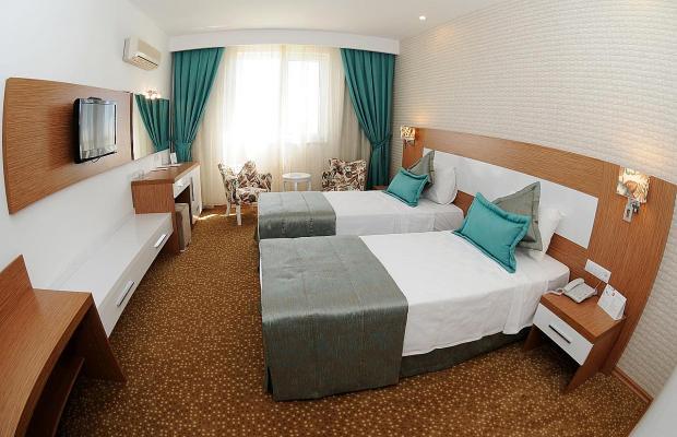 фотографии Orucoglu Thermal Resort изображение №48