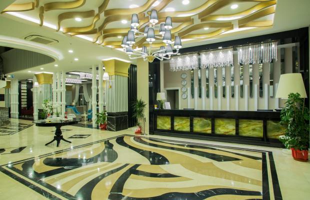 фото Palm World Side Resort & Spa изображение №18