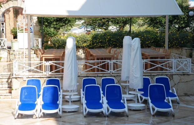 фотографии Villa Adora Beach изображение №24