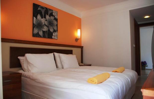 фото отеля Villa Adora Beach изображение №21