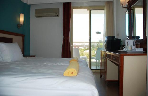 фото Villa Adora Beach изображение №18