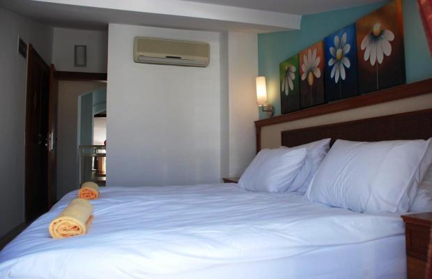 фото отеля Villa Adora Beach изображение №13