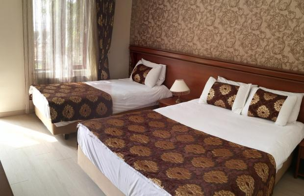 фото Hotel Koray изображение №6