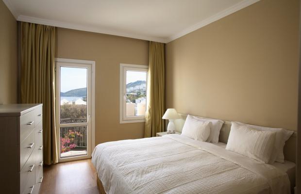 фотографии отеля Gundem Resort изображение №23