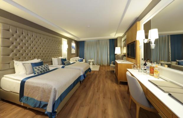 фото Sueno Hotels Deluxe Belek изображение №10