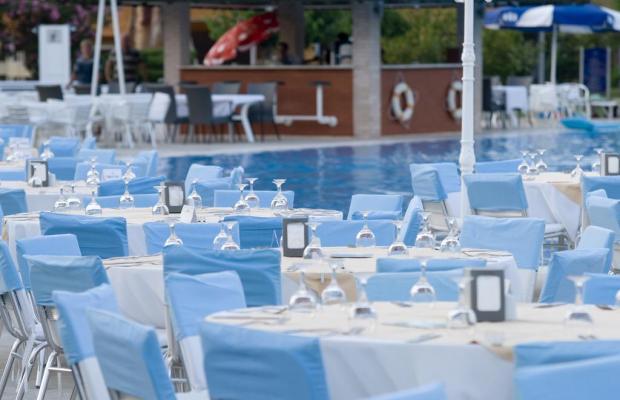 фото Lycus River Thermal Hotel изображение №22