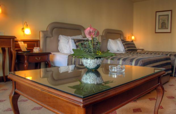 фотографии Karaca Hotel изображение №68
