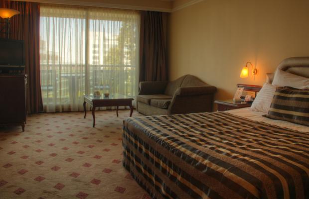 фотографии отеля Karaca Hotel изображение №55