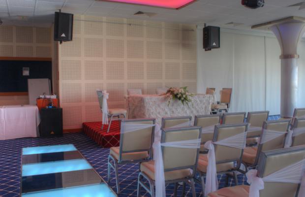 фотографии Karaca Hotel изображение №20