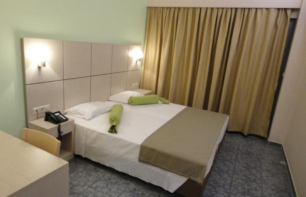 фотографии отеля Imperial изображение №19
