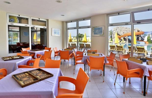 фотографии Sah Inn Paradise Hotel изображение №84