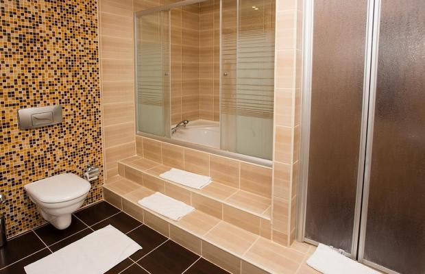 фото отеля Sah Inn Paradise Hotel изображение №53