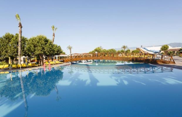 фото Sah Inn Paradise Hotel изображение №50