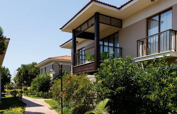 фото Sah Inn Paradise Hotel изображение №30