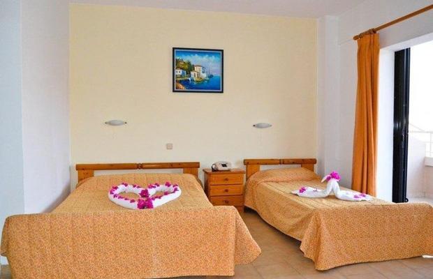 фото отеля Niko-Elen Hotel изображение №13